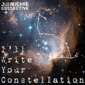I'll Write Your Constellation by The John Michie Collective