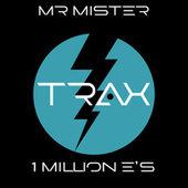 1 Million E's von Mr. Mister