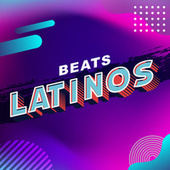 Beats Latinos von Various Artists