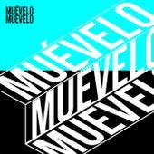 Muévelo Muévelo von Various Artists