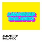 Amanecer Bailando von Various Artists