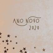 Ano Novo 2020 de Various Artists