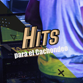 Hits para el Cachondeo by Various Artists