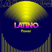 Latino Power von Various Artists