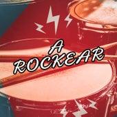 A ROCKEAR de Various Artists