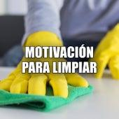 Motivación para limpiar de Various Artists
