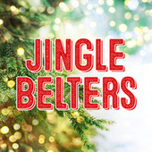 Jingle Belters von Various Artists