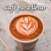 Café para llevar de Various Artists