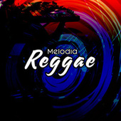 Melodía Reggae de Various Artists
