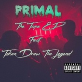 The Tapes by Primal