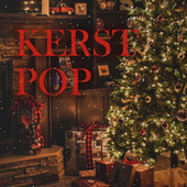Kerst Pop de Various Artists
