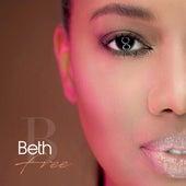 Free by Beth