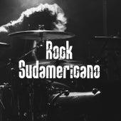 Rock Sudamericano de Various Artists