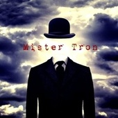 Mister Tron by Josephine Pascoe