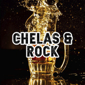 Chelas & Rock de Various Artists