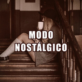 Modo Nostálgico by Various Artists