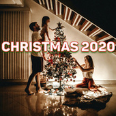 Christmas 2020 by Various Artists