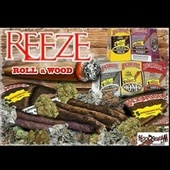 ROLL a WOOD by Reeze