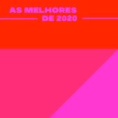 As Melhores de 2020 de Various Artists