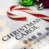 Christmas Carol fra Various Artists