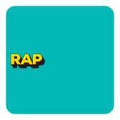 Rap von Various Artists