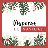 Vísperas de Navidad von Various Artists