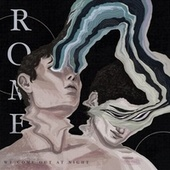 We Come Out at Night by Rome