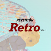 Reventón Retro vol. I de Various Artists