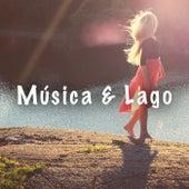 Música & Lago de Various Artists