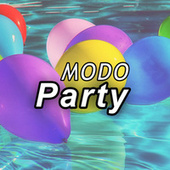 MODO PARTY by Various Artists