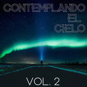 Contemplando El Cielo Vol. 2 by Various Artists