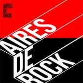 Aires de Rock de Various Artists