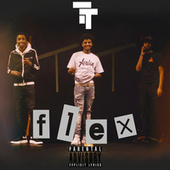 Flex by TT
