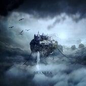 Branlea by Tartalo Music