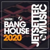 Bang House Winter '20 by Various Artists