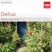 Essential Delius: 150th Anniversary de Various Artists