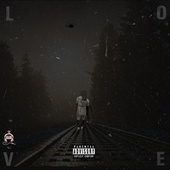 L.O.V.E (Loyalty Out Values Everything) by Yung Billion