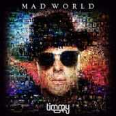 Mad World de Timmy Trumpet