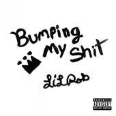 Bumping My Shit de Lil Rob