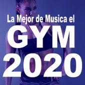 La Mejor de Musica el Gym 2020 (Lo Mas Nuevo Mix la Mejor Música Electrónica 2020) von Various Artists