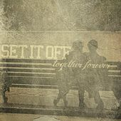 Together Forever - Single de Set It Off