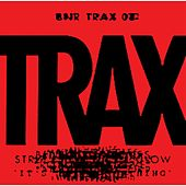 Bnr Trax 01–10 by Various Artists
