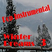 Winter Dreams 3 by Various Artists