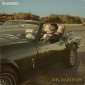 Mil Razones de RUGGERO
