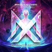 Level (feat. Shai) von Bancali