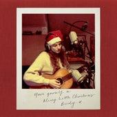 Have Yourself A Merry Little Christmas de Birdy