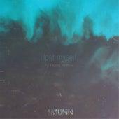 I Lost Myself (ry flora Remix) by Munn