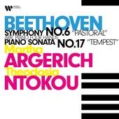 Beethoven: Symphony No. 6,