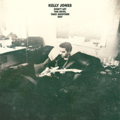 Don't Let The Devil Take Another Day von Kelly Jones
