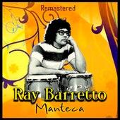 Manteca (Remastered) de Ray Barretto
